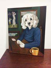 web_framed_dog