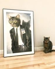 WEB_Framed_Scully