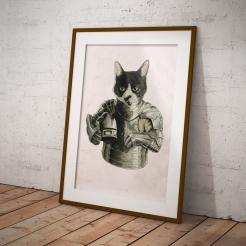WEB_Knight_Cat_Mockup